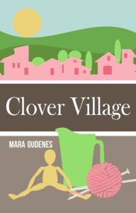 clover-village