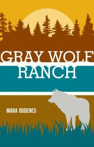 gray-wolf-ranch
