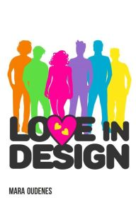 love-in-design