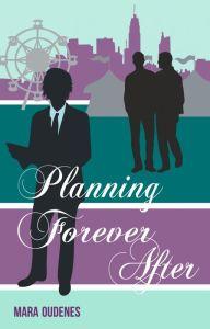 planning-forever-after