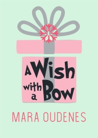 A Wish with a Bow EN