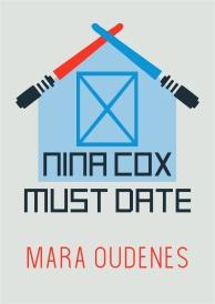 Nina Cox Must Date 12112017