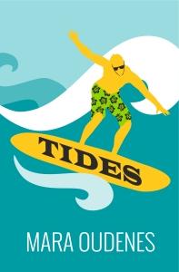 KINDLE Tides cover FINAL
